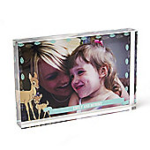 Disney Bambi Personalised Mother's Day Photo Block