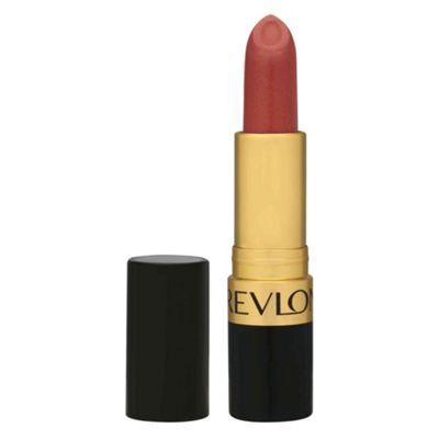 Revlon Super Lustrous™ Lipstick Copper Frost