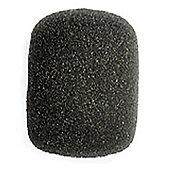 Cardo Scala Rider Mic Sponge│For Boom/Hybrid Microphone Of Qz Q1 Q3 G9x Packtalk