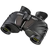 Steiner Safari UltraSharp 10x30 Binoculars