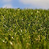 EverLawn Ruby Artificial Grass - 4m Width x 5m Length (20m²)