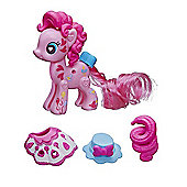 My Little Pony POP Style Kit - Pinkie Pie