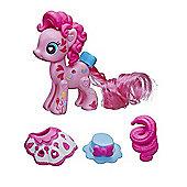 My Little Pony POP Style Kit - Pinkie Pie