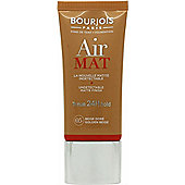 Bourjois Air Mat Foundation 30ml - 05 Golden Beige
