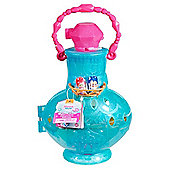 Shimmer And Shine Teenie Genies Collect & Carry Genie Case