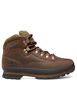 Buy All Men s Shoes from our Men s Shoes   Boots range - Tesco 2a1ce5d4ea