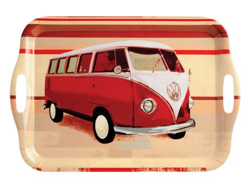 Lifestyle 0046Cavau Tbltalk Serve Tray Camp Van