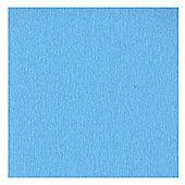 Canson Superior Crepe Paper 50cm x 250cm Turquoise