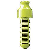 Bobble Lime Water Bottle Filter