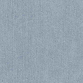 Denim Blue Wallpaper - Arthouse 668600
