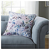 Fox & Ivy Floral Bloom Cushion