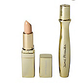 Coverage Concealer by Jerome Alexander