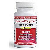 Serraezyme 400Mg Megacaps