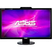 "Asus VK278Q 68.6 cm (27"") LED Monitor - 16:9 - 2 ms"