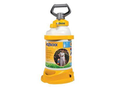 Hozelock 4707 Pressure Sprayer Plus 7L