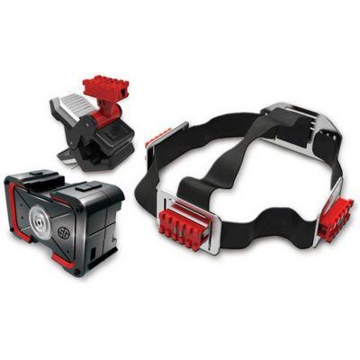 Spy Gear Spygo Action Camera