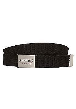 Assassins Creed Adults Belt