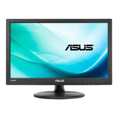 ASUS VT168H - LED monitor - 15.6