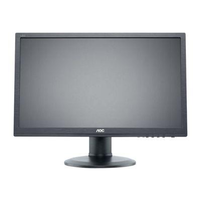AOC Professional e2260Pda 55.9 cm (22