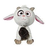 Despicable Me 3 Unigoat Medium Soft Toy