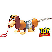 Slinky Dog Toy Story and Beyond