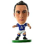 Everton F.C. SoccerStarz Jagielka