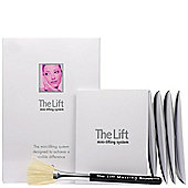 The Lift Non Surgical Facelift