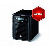 Buffalo TeraStation 5400 4 TB (4 x 1 TB) RAID Network Attached Storage