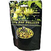 Bulldog 100g Hop Pellets - Citra