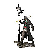 Assassins Creed Syndicate - Jacob Frye The Impetuous Brother - Action Figures