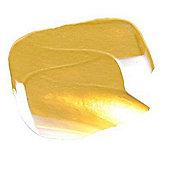 W&N - Gac 500ml Yellow Ochre