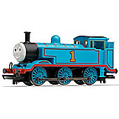 Hornby Loco R9287 Thomas - Thomas & Friends