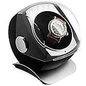 Time Tutelary Automatic Single Watch Winder Dome KA083