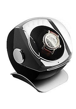 Time Tutelary Automatic Single Watch Winder Dome KA083