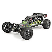 FTX SURGE 1/12 BRUSHED BUGGY READY-TO-RUN (GREEN))Mark 2