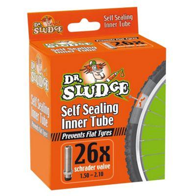 Dr Sludge 26