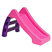 Starplast Junior Slide - Pink