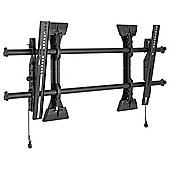 Chief Fusion Wall Tilt LTM1U Wall Mount for Flat Panel Display