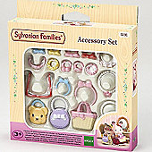 Accessory Set - Sylvanian Families Figures Dressing Up 5191