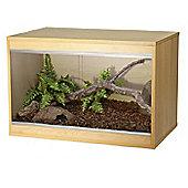 Viv-exotic repti-home vivarium Small