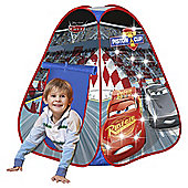 Cars 3 Light Up Play Tent