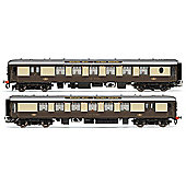 Hornby Train Pack R3184 1950/1960 Brighton Belle Train Pack