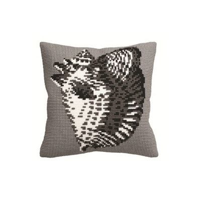Collection D Art Conche Cushion Kit