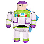 Disney Crossy Road Plush Toy Buzz Lightyear