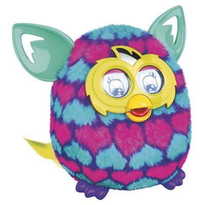 Furby Boom - Sweet Hearts