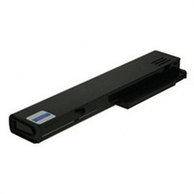 2-Power CBI0995H Lithium-Ion (Li-Ion) 5200mAh 10.8V rechargeable battery