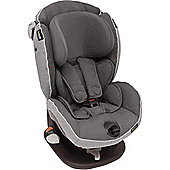BeSafe iZi Comfort X3 Car Seat (Metallic Melange)