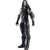 WWE Figure - Undertaker