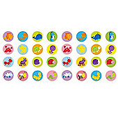Memory Game - 32 Pieces