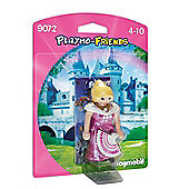 Playmobil Playmo Friends Royal Lady 9072